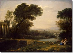 Claude_Lorrain_-_Landscape_with_the_Rest_on_the_Flight_into_Egypt_-_WGA05010