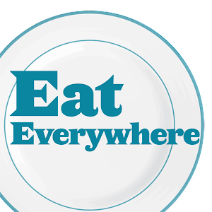 Eat Everywhere For PC / Windows 7/8/10 / Mac – Free Download