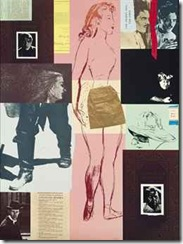 rb_kitaj_red_dancer_of_moscow_d5664519h