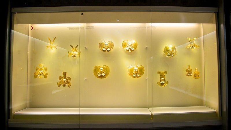 bogota-gold-museum-6