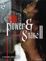 Hoa và rắn 2