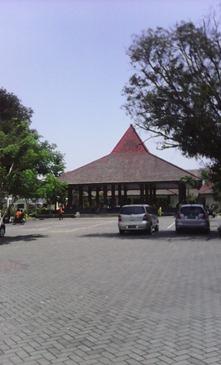 SINGOSARI (2)