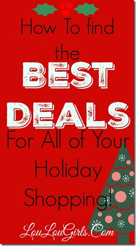 How-To-Find-the-Best-Deals-For-All-Your-Holiday-Shopping