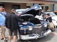 2015.07.05-082 Oldsmobile 1941
