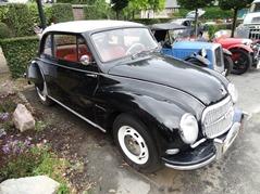 2015.07.05-041 DKW Autounion 1957
