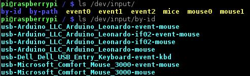 LeonardoBeforeConfigurationChange