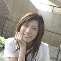 [DGC] 2007.03 - No.411 - Riko Tachibana 014.jpg