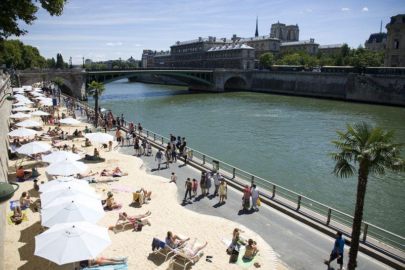 paris-plages-4