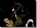 Requiem From the Darkness 01 - Azuki Bean Washer[69A04C52].mkv_snapshot_11.18_[2015.09.06_13.19.23]