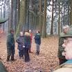 Kreisweite_Fuchsjagd_2005