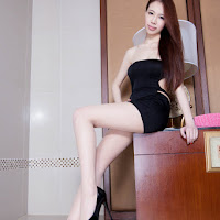 [Beautyleg]2014-06-06 No.984 Cindy 0006.jpg