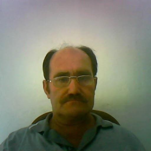 Akir Adanal 10 Aral K 2012 02 58