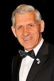 Dieter Koitzsch