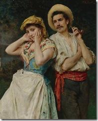 flirtation-federico-andreotti