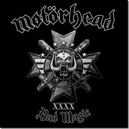 motorhead-05-0