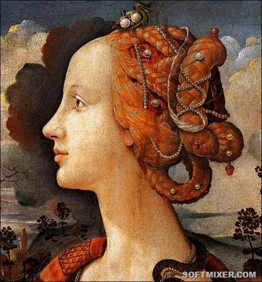 556px-Piero_di_Cosimo_043_detail
