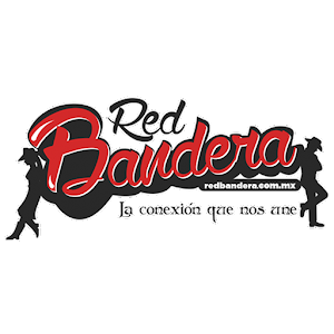 Red Bandera for Android
