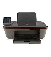 Драйвера на принтер hp 3050a
