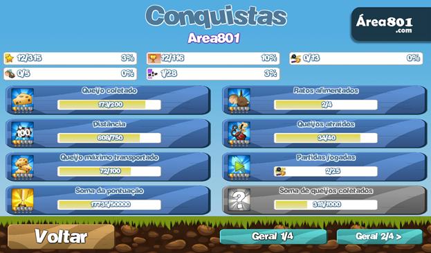conquistas-area801
