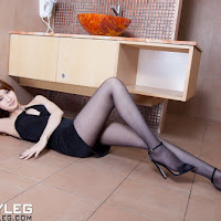 [Beautyleg]2014-08-15 No.1014 Kaylar 0014.jpg