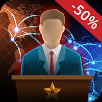 President Simulator pour PC (Windows / Mac)