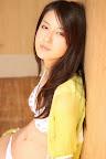 matsumoto_wakana_10_04.jpg