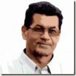 Matías Aldecoa