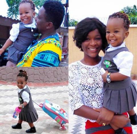 okonkwo and ekwefi relationship chacha