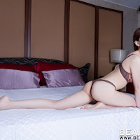 [Beautyleg]2014-07-04 No.996 Cindy 0014.jpg