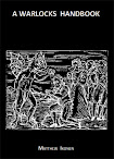 Warlocks Handbook Second Edition