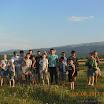 Dagestan2013.136.jpg