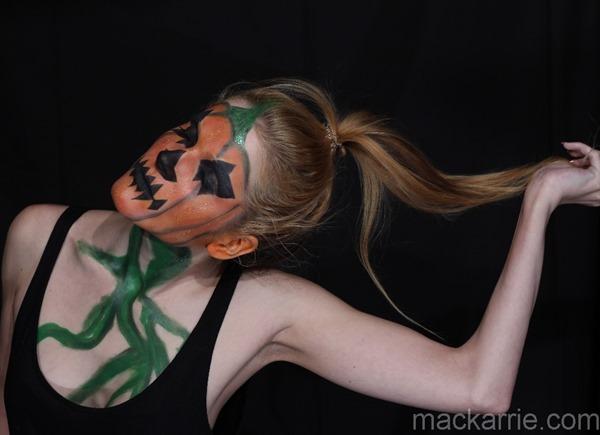 c_PumpkinSpiceFaceHalloween6