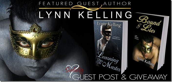 Lynn Kelling