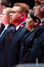Commissioning-2014-Ordination-63