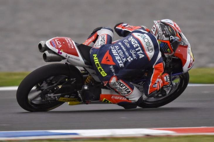 moto3-qp-2015argentina-gpone.jpg