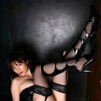 [DGC] 2007.05 - No.430 - Yuuri Morishita (森下悠里) 074.jpg