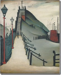 laurence-stephen-lowry-a-footbridge-1384043154_org