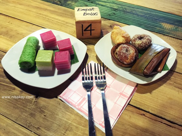 Kueh Cafe 9