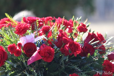 Marilyns Flowers Nov 9 2015