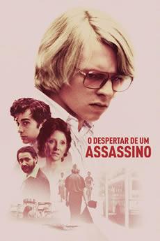 Baixar Filme O Despertar de Um Assassino (2019) Dublado Torrent Grátis