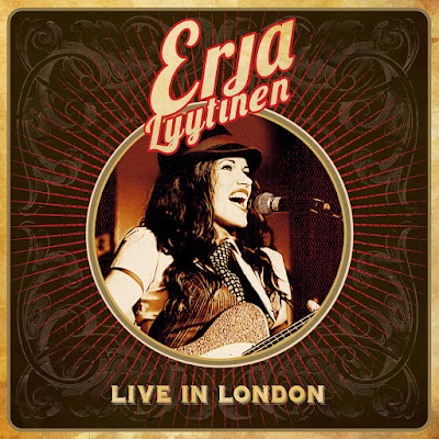 erja_lyytinen_live_in_london_cover_hires.jpg
