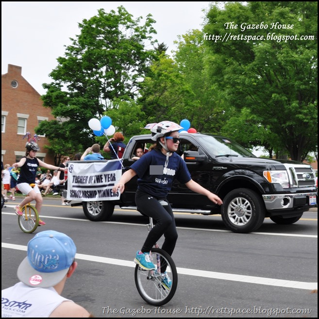 2015-05-25 001 038 unicycle
