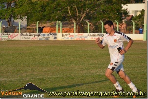 super classico sport versu inter regional de vg 2015 portal vargem grande   (60)