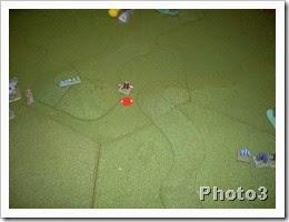 tuedsay nighst game 052