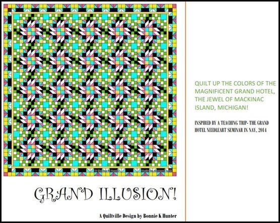 GrandIllusionCover1