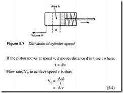 Actuators-0137