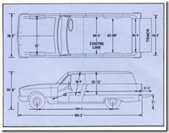 UTE Wagon Dave.colv.in (1)