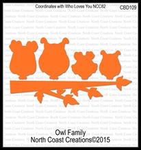 NCCdiewebimagetemplate