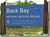 Back Bay Nat Wildlife Refuge 074