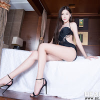 [Beautyleg]2015-01-28 No.1087 Xin 0053.jpg